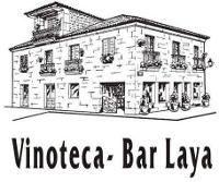 Bar Laya Vinoteca